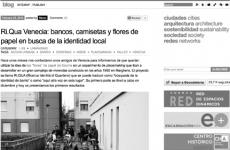 RI.QUA sul blog di ecosistemaurbano