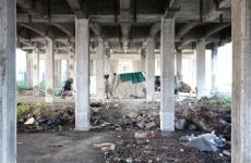 Angolazioni Urbane