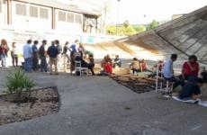 Comunità glocali e spazi civici